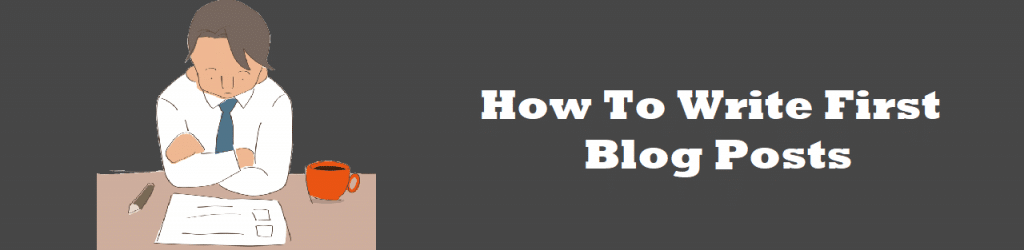 Learn Easy Way, What Is E Blog & How To Start A Blog Writing In 2020 In – Hindi what is the blog Or Blog Meaning With Simple Step By Step Guideहिंदी में ब्लॉग का मतलब - Meaning of Blog in Hindi.