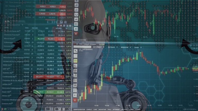 Best-algo-trading-software-in-india